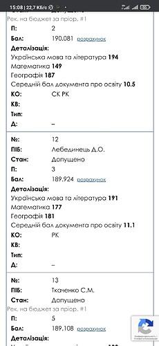 Screenshot_2021-07-28-15-08-15-261_com.android.chrome