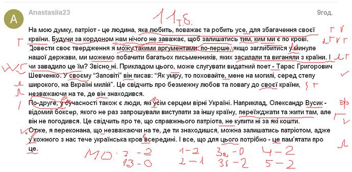 ВВ 16.09- F